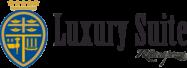 Rottacapozza luxury suite con spa e Jacuzzi privata Ugento centro benessere Torre Mozza struttura ricettiva 5 stelle con piscina Lecce costa ionica dove soggiornare  nelle vicinanze Gallipoli dove dormire sulla costa gallipolina vacanza lusso a Torre San Giovanni soggiorno a Marina di Ugento spiaggia attrezzata con animazione per  bambini masseria storica in campagna vicino al mare ionio gallipolino vacanze con famiglia in dimora storica extra lusso masserie nel Salento per ricettività e ristorazione con cucina salentina albergo B&b appartamento lusso con piscina 4 posti letto escursioni in barca e yacht passeggiate a cavallo cosa  fare e come divertirsi in Puglia ristoranti Italia